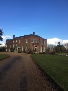 starborough manor 2