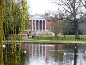 Osterley 4